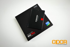 samsung-850-pro-512gb-ssd-custom-pc-review-5