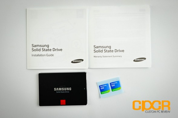 samsung-850-pro-512gb-ssd-custom-pc-review-7