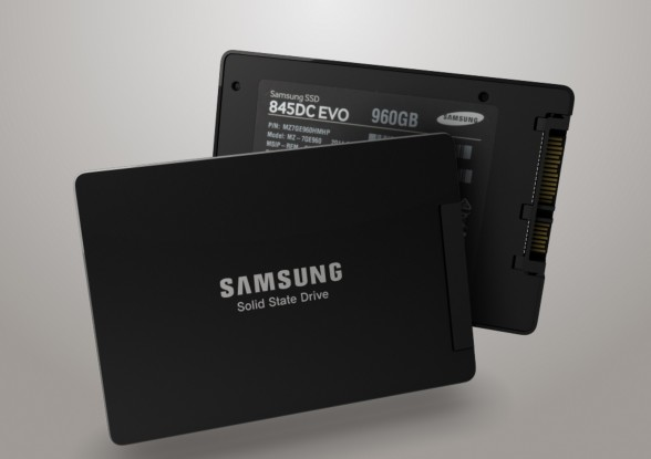 samsung-introduces-845dc-datacenter-ssd