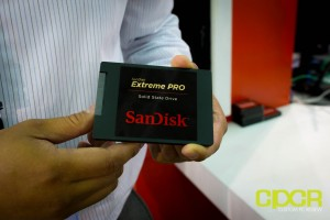 sandisk-extreme-pro-ssd-computex-2014-custom-pc-review-1
