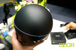 zotac-sphere-o1520-computex-2014-custom-pc-review-1