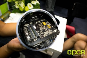 zotac-sphere-o1520-computex-2014-custom-pc-review-3