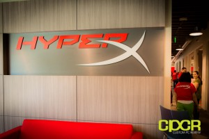 2014-kingston-hyperx-open-house-custom-pc-review-11