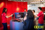 2014 kingston hyperx open house custom pc review 4