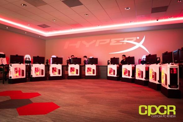 2014-kingston-hyperx-open-house-custom-pc-review-6