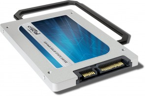 crucial-mx100-ssd-product-photo