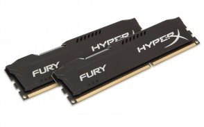 kingston-hyperx-fury-ddr3-product-photo