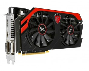 msi-radeon-r9-290-gaming-4gb-product-photo