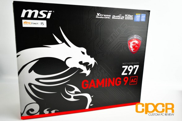 msi-z97-gaming-9-ac-lga1150-motherboard-custom-pc-review-1