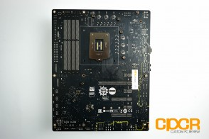 msi-z97-gaming-9-ac-lga1150-motherboard-custom-pc-review-11