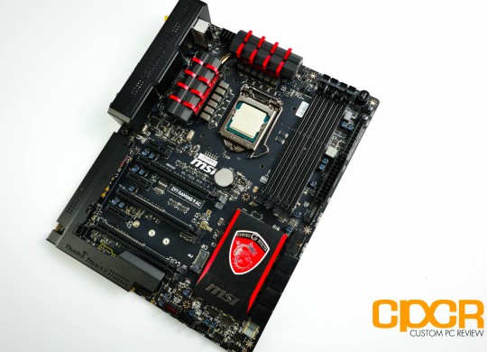 msi-z97-gaming-9-ac-lga1150-motherboard-custom-pc-review-20