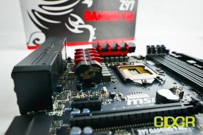 msi-z97-gaming-9-ac-lga1150-motherboard-custom-pc-review-26