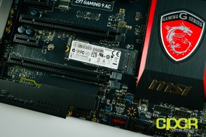 msi-z97-gaming-9-ac-lga1150-motherboard-custom-pc-review-53