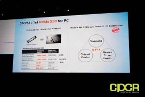 nvme-sm951-2014-samsung-global-ssd-summit-custom-pc-review-6
