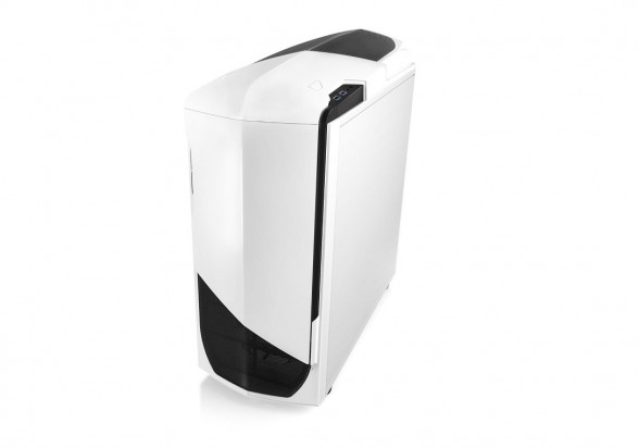 nzxt-phantom-530-case-product-photo