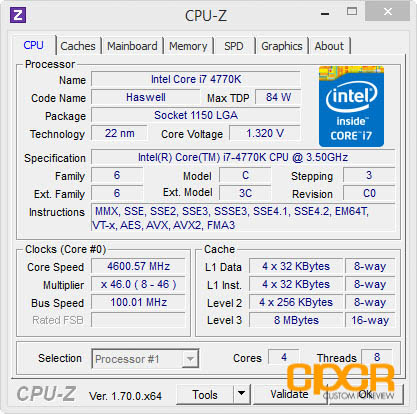 overclocking-msi-z97-gaming-9-ac-custom-pc-review-1