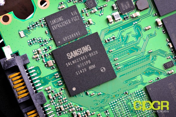 samsung-845dc-pro-400gb-sata-ssd-custom-pc-review-20