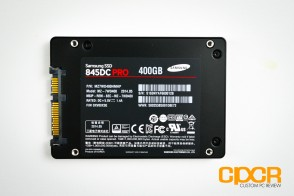samsung-845dc-pro-400gb-sata-ssd-custom-pc-review-3