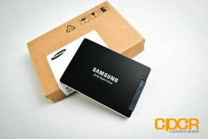 samsung-845dc-pro-400gb-sata-ssd-custom-pc-review-6