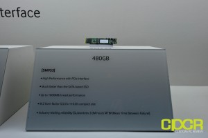 samsung-sm953-samsung-ssd-summit-2014-custom-pc-review-1