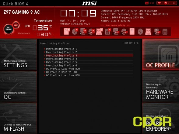 software-msi-z97-gaming-9-ac-motherboard-custom-pc-review-07