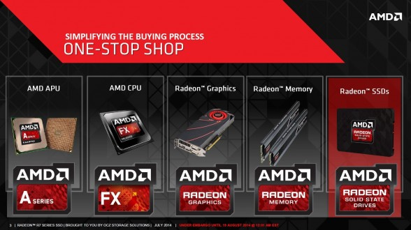 amd-radeon-r7-ssd-press-slide-3