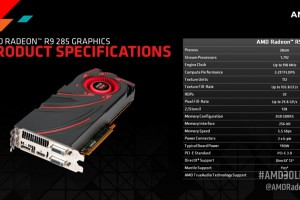 amd-radeon-r9-285-specs-slide-30-years-gaming-event