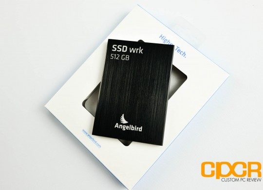 angelbird-ssd-wrk-512gb-custom-pc-review-2