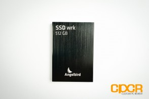 angelbird-ssd-wrk-512gb-custom-pc-review-3