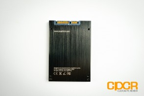 angelbird-ssd-wrk-512gb-custom-pc-review-4