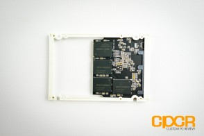 angelbird-ssd-wrk-512gb-custom-pc-review-8