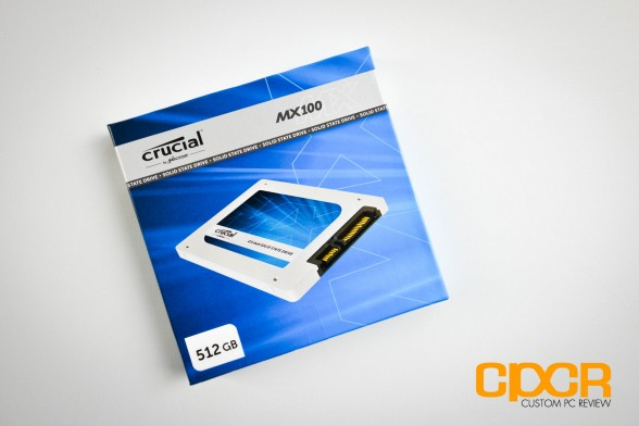 crucial-mx100-512gb-ssd-custom-pc-review-1