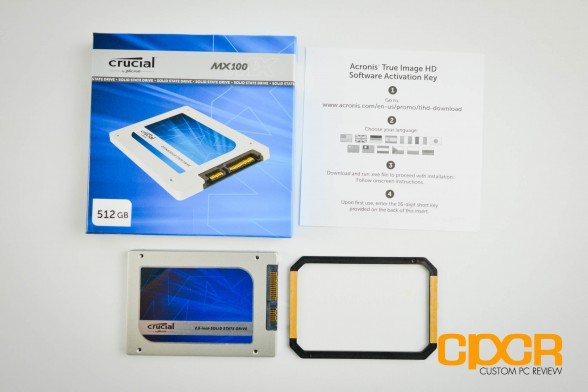 crucial-mx100-512gb-ssd-custom-pc-review-2