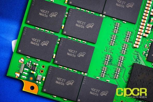 crucial-mx100-512gb-ssd-custom-pc-review-21