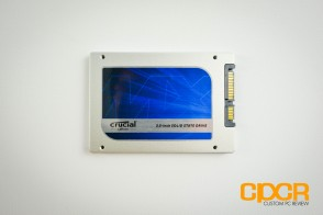 crucial-mx100-512gb-ssd-custom-pc-review-3