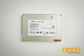 crucial-mx100-512gb-ssd-custom-pc-review-4