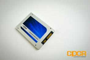 crucial-mx100-512gb-ssd-custom-pc-review-5
