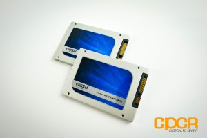 crucial-mx100-512gb-ssd-custom-pc-review-6