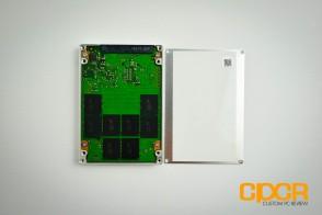 crucial-mx100-512gb-ssd-custom-pc-review-7