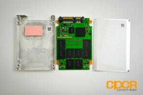 crucial-mx100-512gb-ssd-custom-pc-review-8