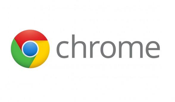 google-chrome-logo-large