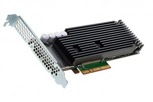 hgst-flashmax-iii-pcie-accelerator