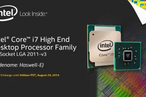 intel-haswell-e-official-media-deck-1