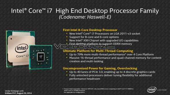 intel-haswell-e-specs-prices-leaked-slide-deck-01