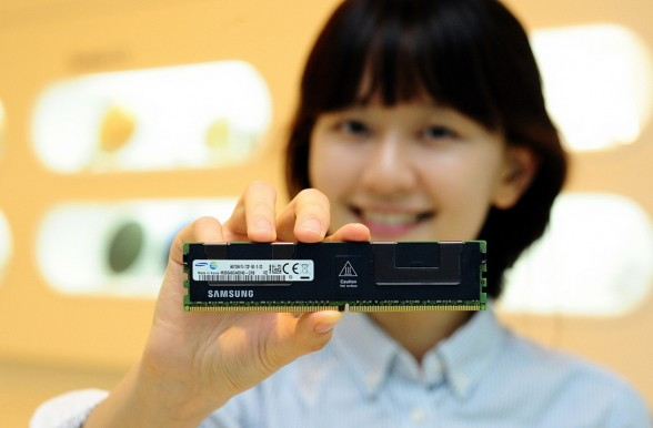 samsung-mass-producting-first-3d-tsv-ddr4