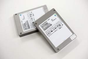 samsung-sm1623-sas-ssd-product-photo