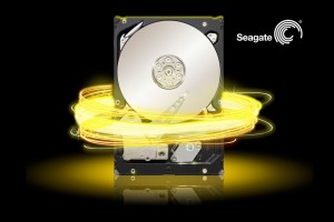 seagate-barracuda-8tb-hdd