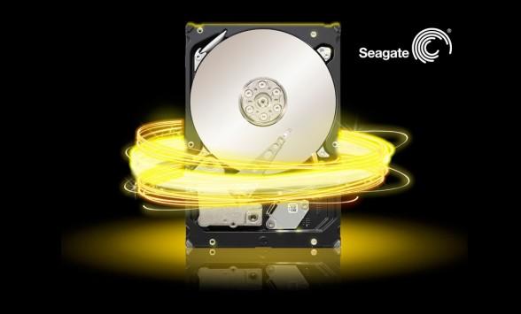 seagate-barracuda-8tb-hdd