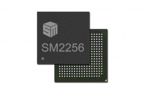 silicon-motion-sm2256-ssd-controller