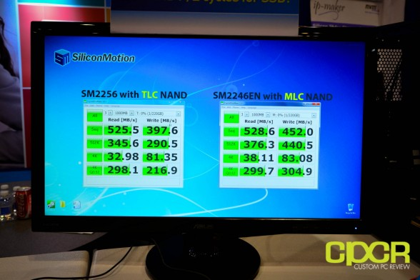 silicon-motion-sm2256-ssd-controller-flash-memory-summit-2014-custom-pc-review-2